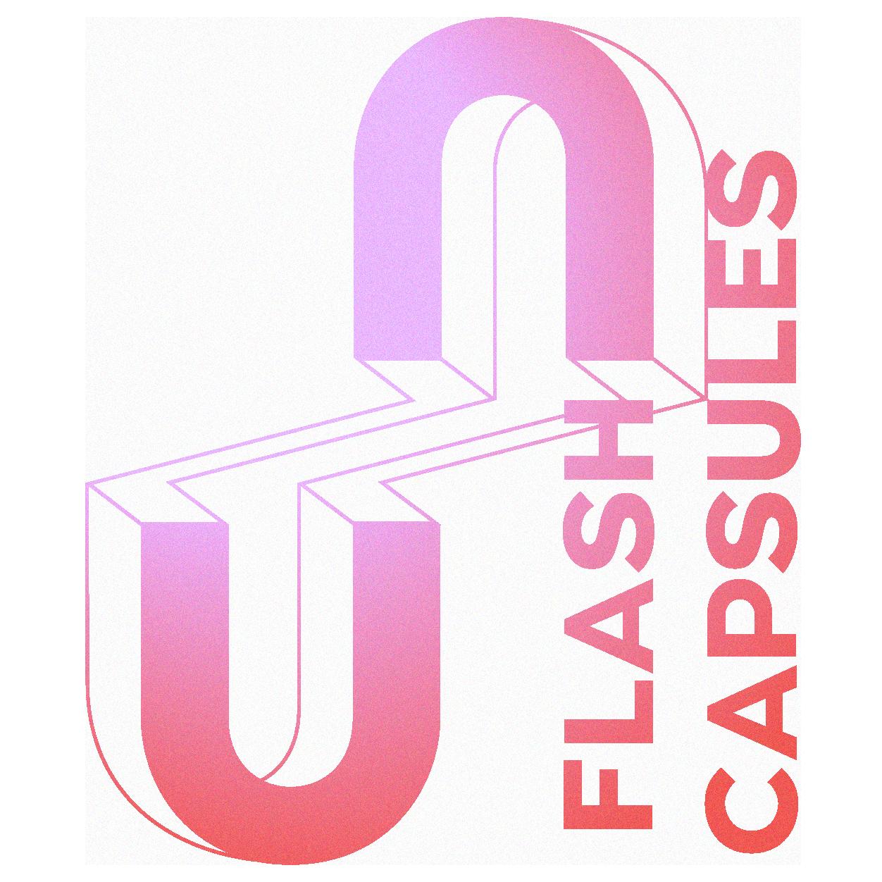 Flash Capsules