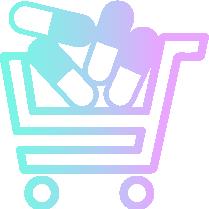 Shopping Panier